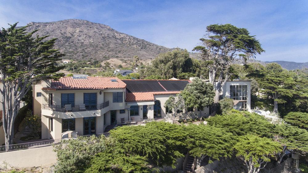 024 Aerial Broad Beach For Sale Lease The Malibu Life Team Luxury Real Estate.jpg