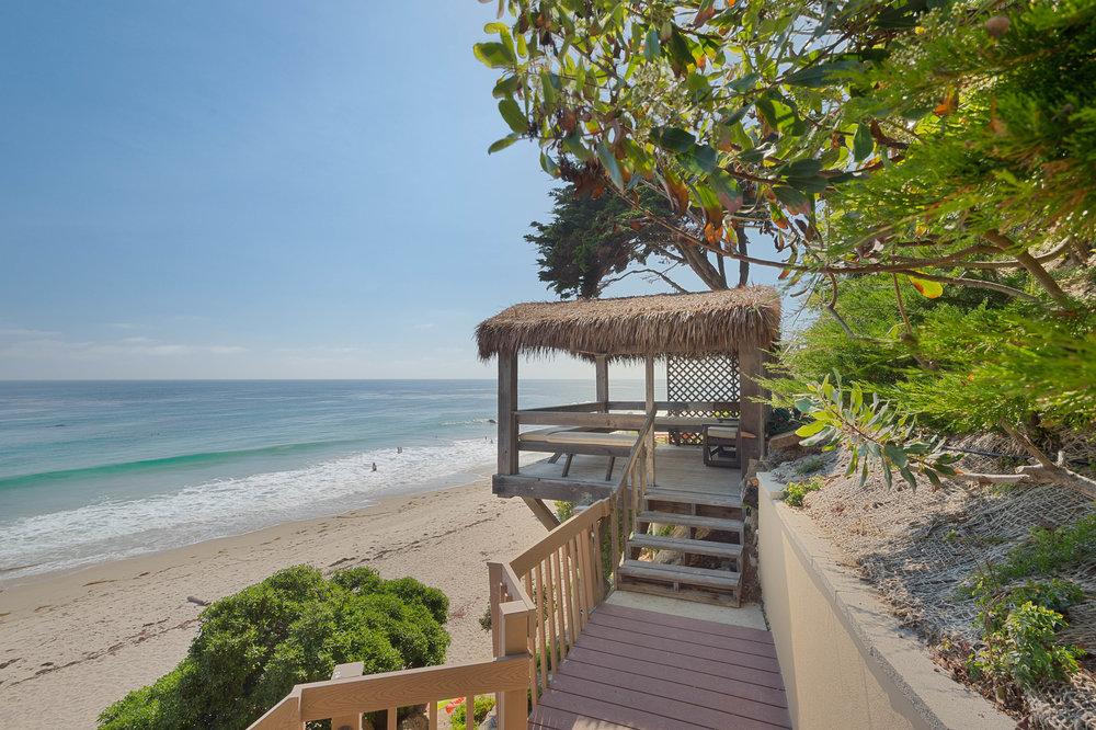 026 Cabana Broad Beach For Sale Lease The Malibu Life Team Luxury Real Estate.jpg
