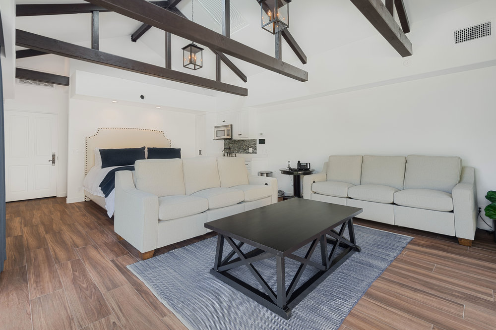 027 Guest House Broad Beach For Sale Lease The Malibu Life Team Luxury Real Estate.jpg