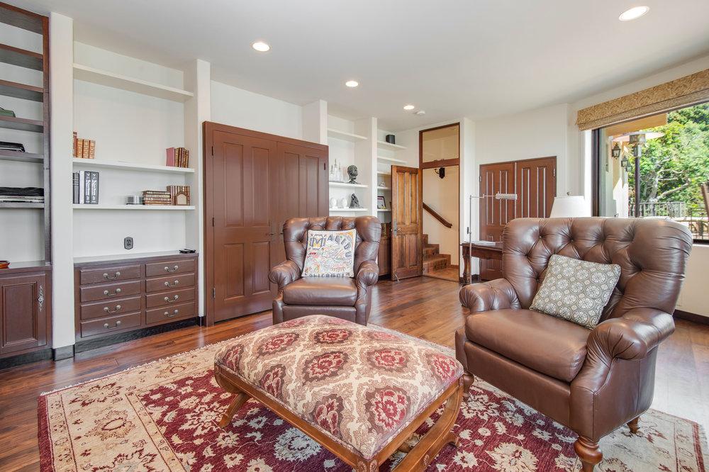 029 Office Broad Beach For Sale Lease The Malibu Life Team Luxury Real Estate.jpg