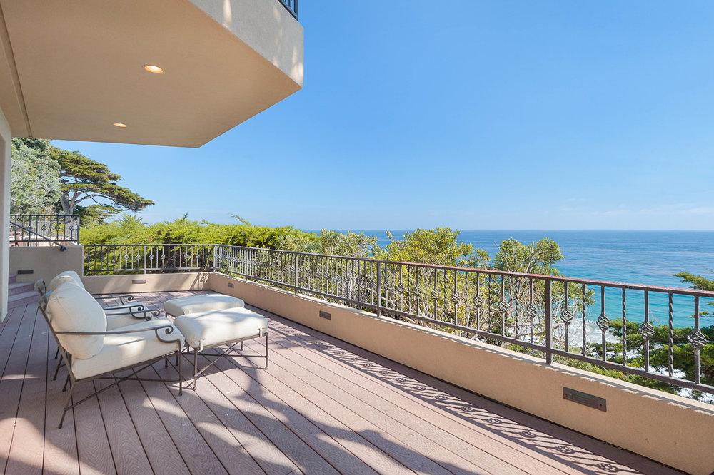 032 Deck Ocean View Broad Beach For Sale Lease The Malibu Life Team Luxury Real Estate.jpg
