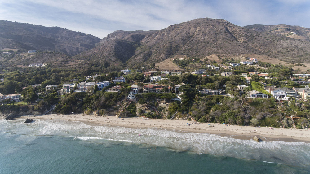 033 Aerial Broad Beach For Sale Lease The Malibu Life Team Luxury Real Estate.jpg