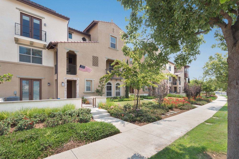 $530,000   207 Westpark CT #604, Camarillo