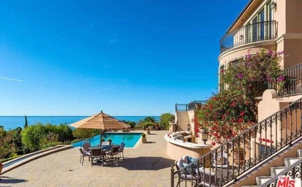 $5,950,000 | 6322 Sea Star Dr, Malibu