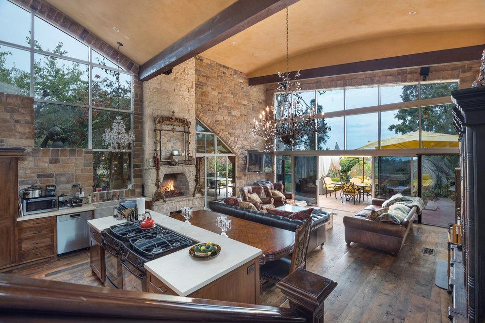 $3,300,000   6166 Ramirez Canyon Rd, Malibu