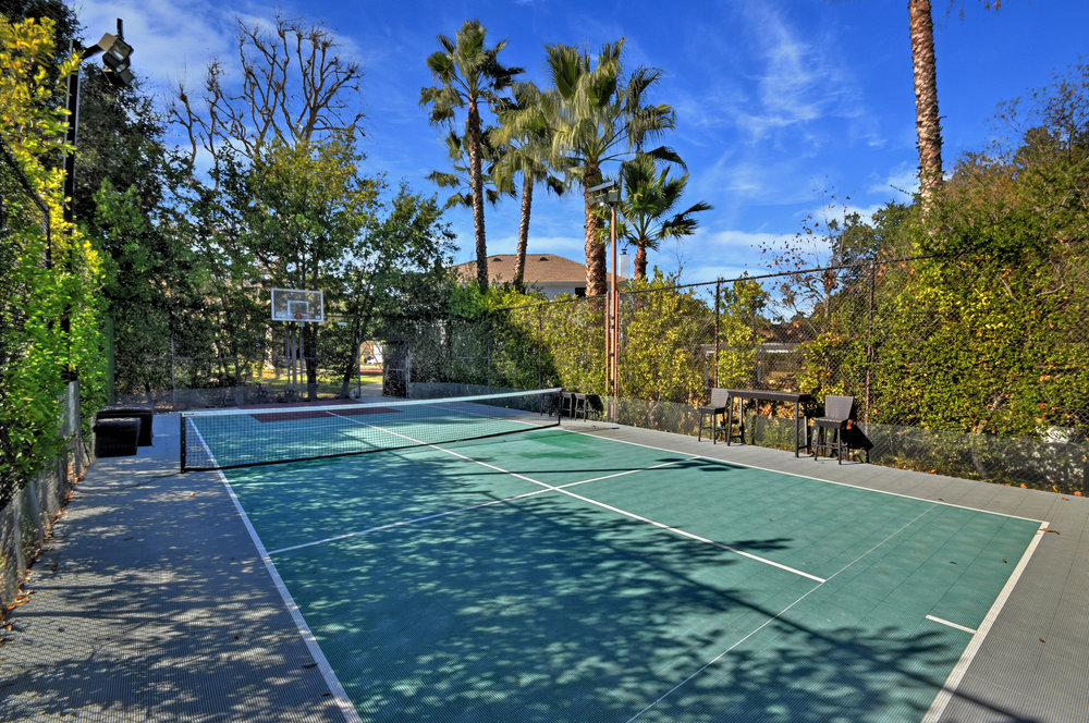 006 Basketball Court 560 Cold Canyon Road For Sale Lease The Malibu Life Team Luxury Real Estate.jpg