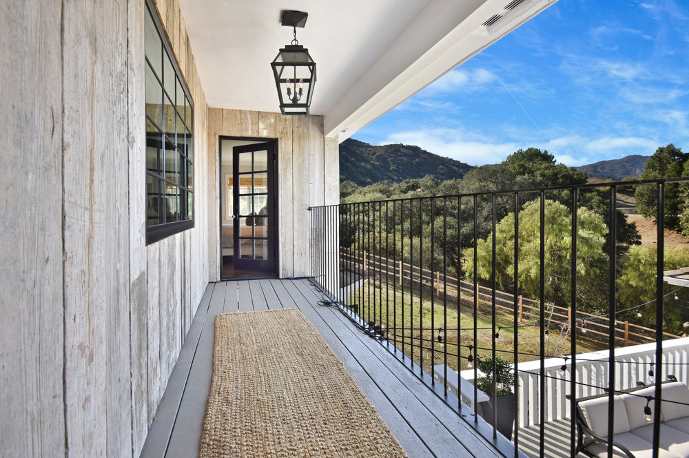 028 Balcony 560 Cold Canyon Road For Sale Lease The Malibu Life Team Luxury Real Estate.jpg