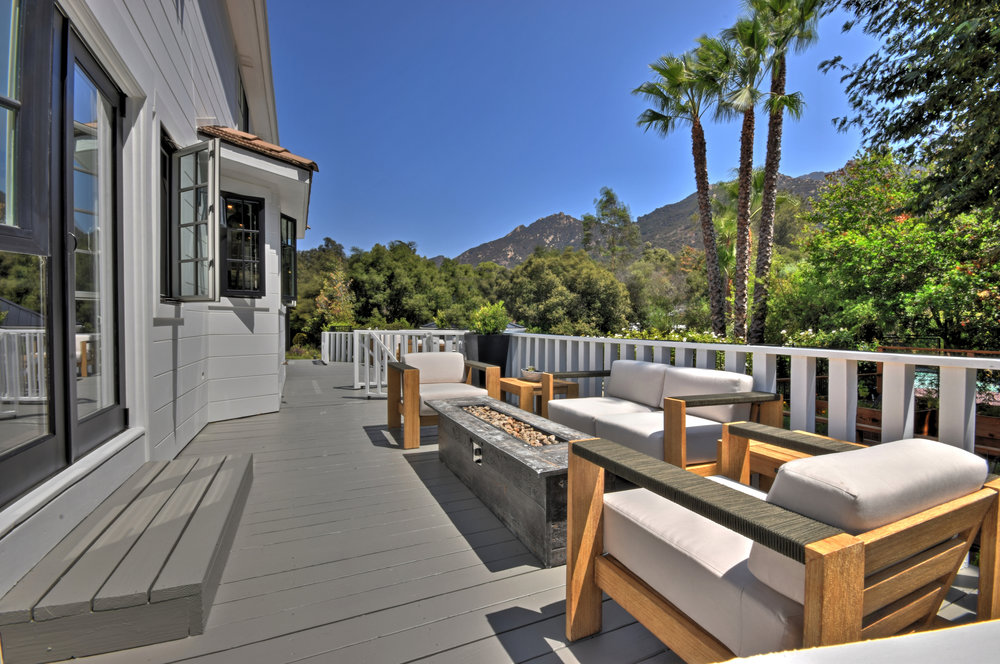 035 Deck 560 Cold Canyon Road For Sale Lease The Malibu Life Team Luxury Real Estate.jpg