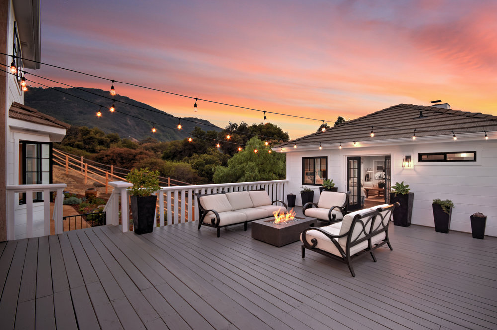 037 Sunset 560 Cold Canyon Road For Sale Lease The Malibu Life Team Luxury Real Estate.jpg