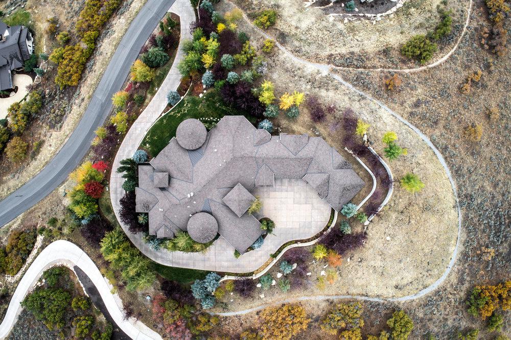7633 Purple Sage Park City UT-large-101-23-7633PurpleSage 027-1500x1000-72dpi.jpg