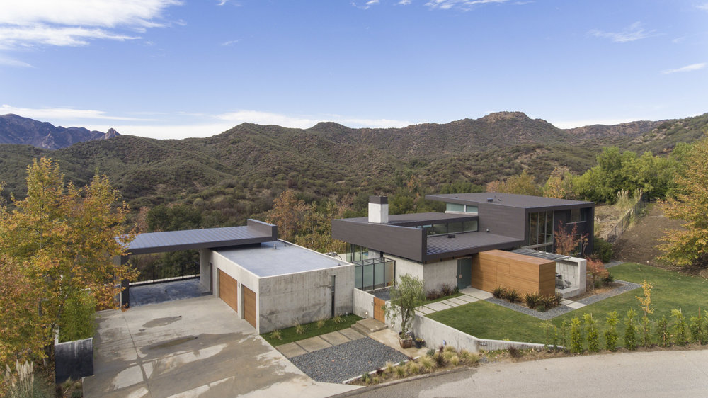 003 Aerial 1055 Cold Canyon Road Calabasas For Sale Lease The Malibu Life Team Luxury Real Estate.jpg