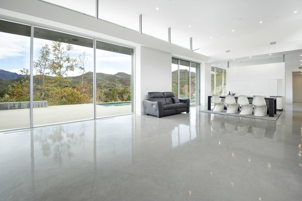 006 Living Room 1055 Cold Canyon Road Calabasas For Sale Lease The Malibu Life Team Luxury Real Estate.jpg