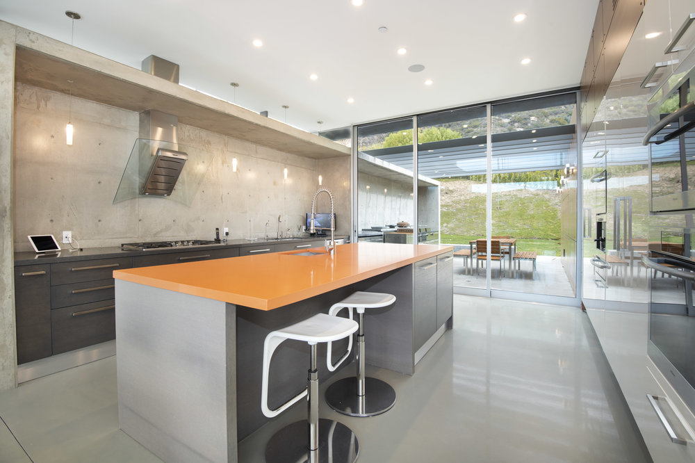 010 Kitchen 1055 Cold Canyon Road Calabasas For Sale Lease The Malibu Life Team Luxury Real Estate.jpg