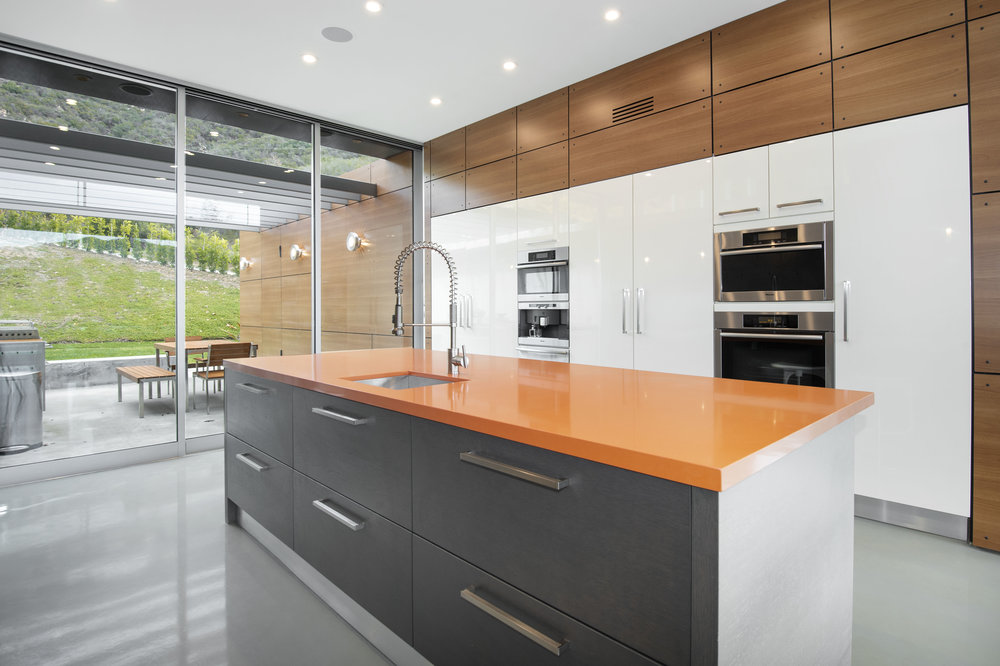 011 Kitchen 1055 Cold Canyon Road Calabasas For Sale Lease The Malibu Life Team Luxury Real Estate.jpg