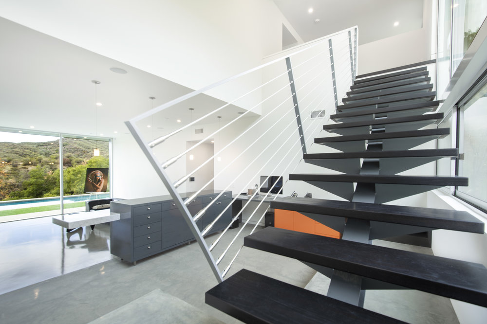 014 Stairs 1055 Cold Canyon Road Calabasas For Sale Lease The Malibu Life Team Luxury Real Estate.jpg