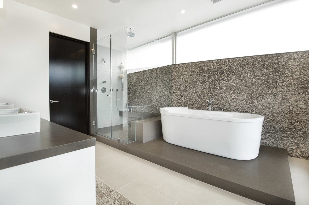 016 Master Bathroom 1055 Cold Canyon Road Calabasas For Sale Lease The Malibu Life Team Luxury Real Estate.jpg