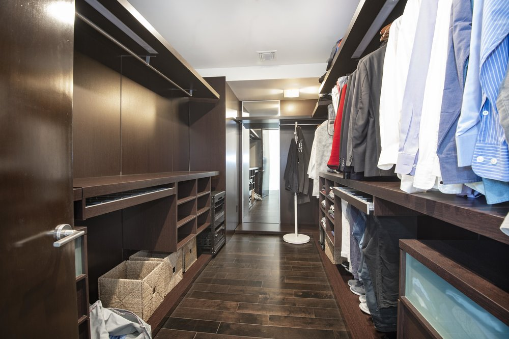 018 Master Closet 1055 Cold Canyon Road Calabasas For Sale Lease The Malibu Life Team Luxury Real Estate.jpg