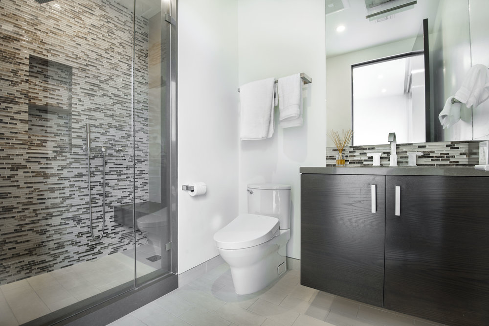 021 Bathroom 1055 Cold Canyon Road Calabasas For Sale Lease The Malibu Life Team Luxury Real Estate.jpg