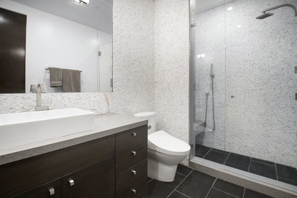 023 Bathroom 1055 Cold Canyon Road Calabasas For Sale Lease The Malibu Life Team Luxury Real Estate.jpg
