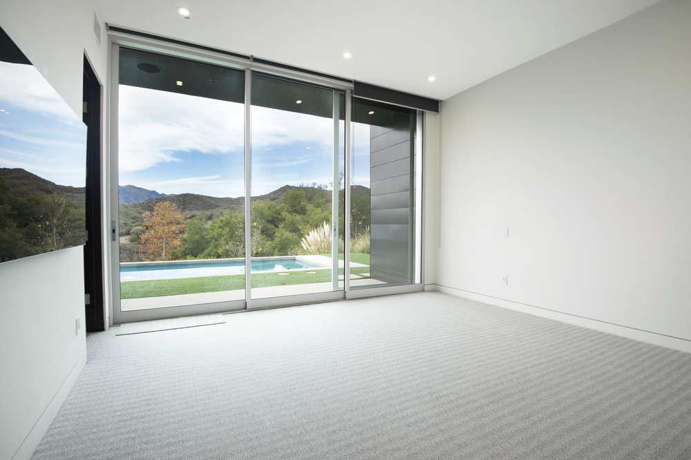 024 Bedroom 1055 Cold Canyon Road Calabasas For Sale Lease The Malibu Life Team Luxury Real Estate.jpg