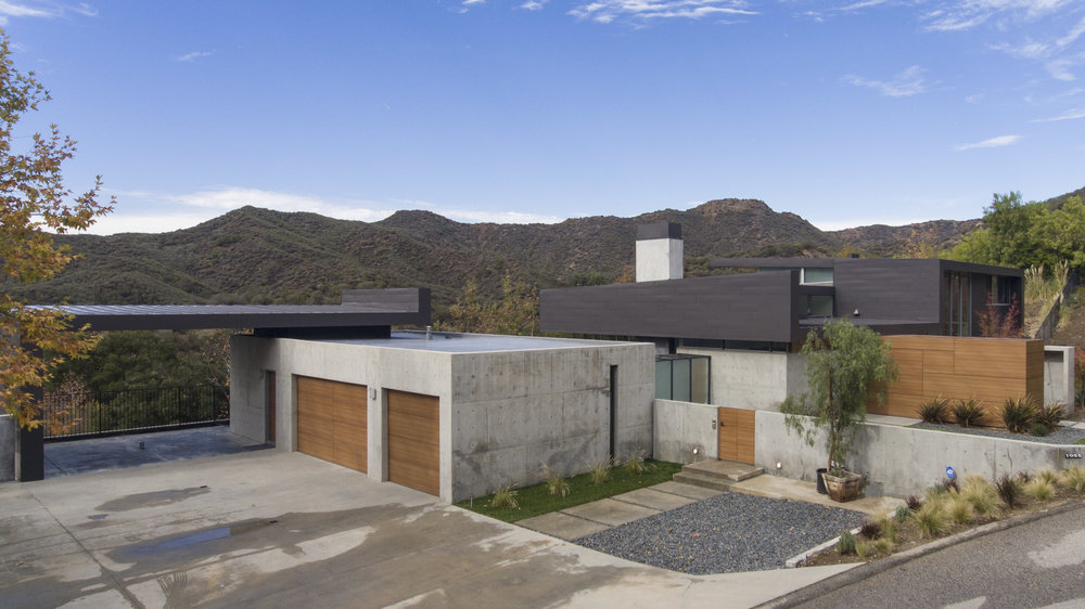 028 Front 1055 Cold Canyon Road Calabasas For Sale Lease The Malibu Life Team Luxury Real Estate.jpg