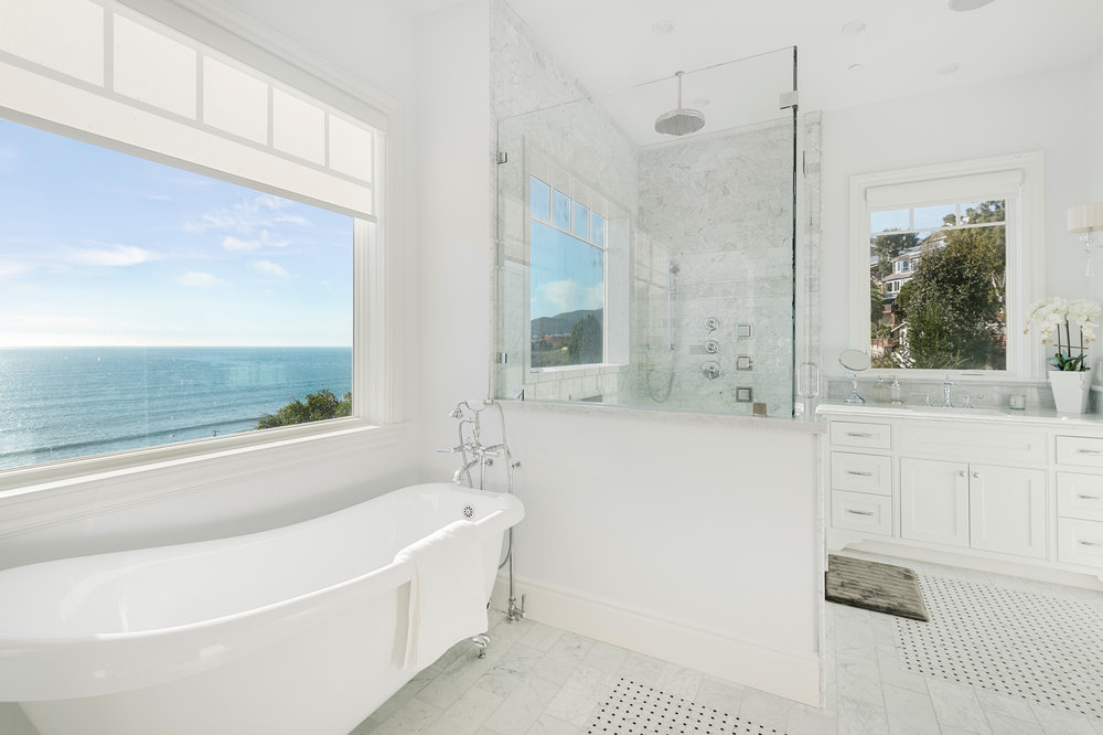 015 Bathroom Ocean View 17819 Castellammare Drive Pacific Palisades For Sale Lease The Malibu Life Team Compass Luxury Real Estate.jpg