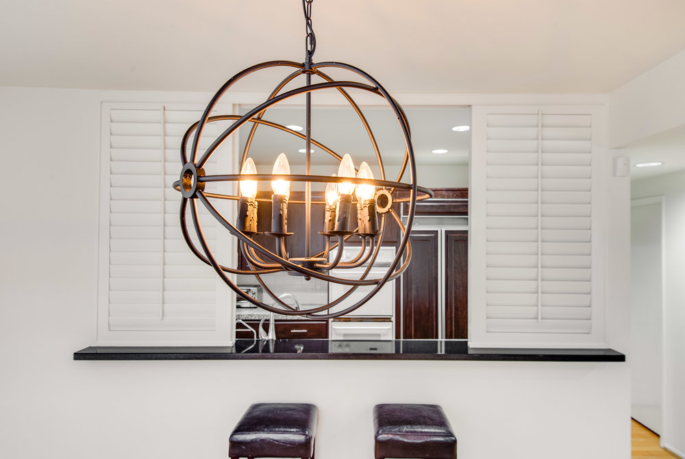 005 Lamp 1735 Malcolm Avenue For Sale Lease The Malibu Life Team Luxury Real Estate.jpg