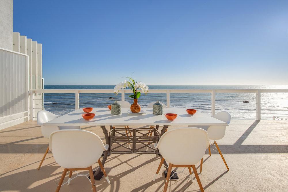 005 Patio 19158 PCH Malibu For Sale Lease The Malibu Life Team Luxury Real Estate.jpg