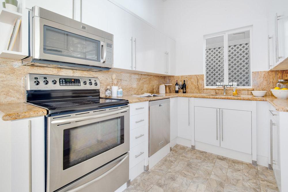 008.1  kitchen 19158 PCH Malibu For Sale Lease The Malibu Life Team Luxury Real Estate.jpg