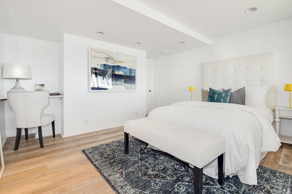 013 Bedroom 19158 PCH Malibu For Sale Lease The Malibu Life Team Luxury Real Estate.jpg