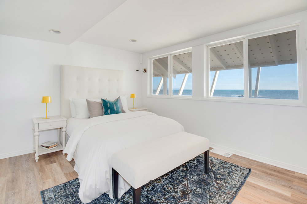 014 Bedroom 19158 PCH Malibu For Sale Lease The Malibu Life Team Luxury Real Estate.jpg