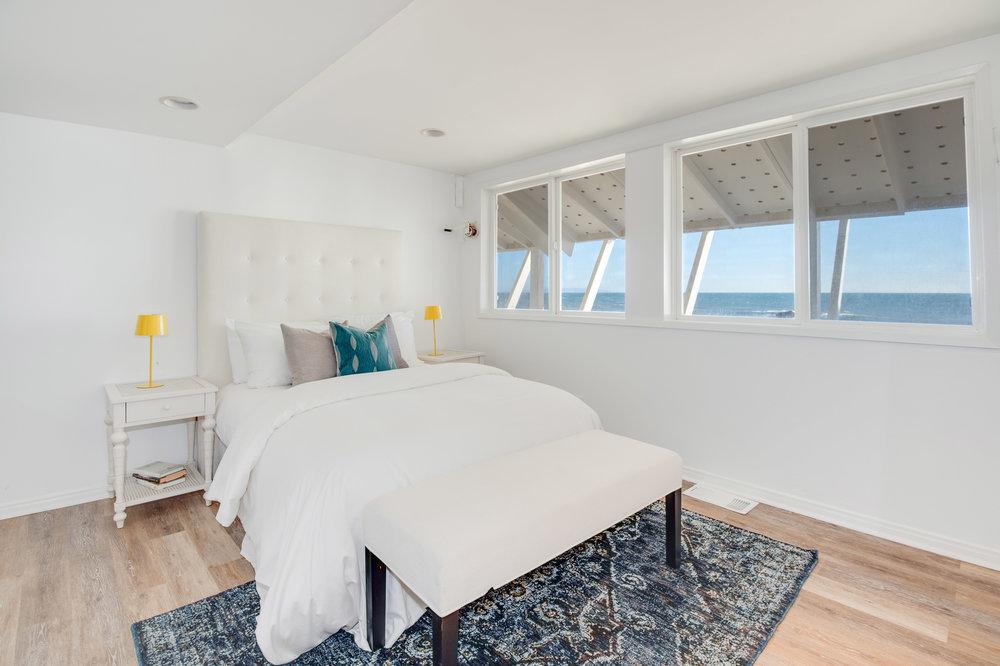 014 Bedroom 19158 PCH Malibu For Sale Lease The Malibu Life Team Luxury Real Estate.jpg