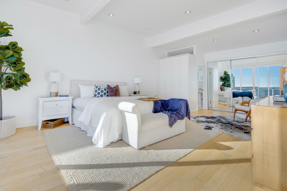 016 Bedroom 19158 PCH Malibu For Sale Lease The Malibu Life Team Luxury Real Estate.jpg