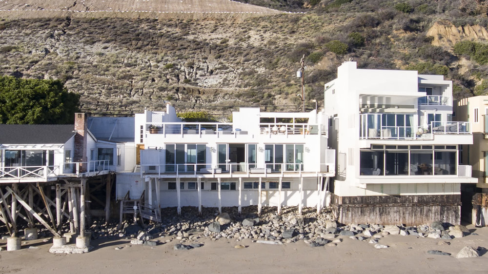 023 Home 19158 PCH Malibu For Sale Lease The Malibu Life Team Luxury Real Estate.jpg