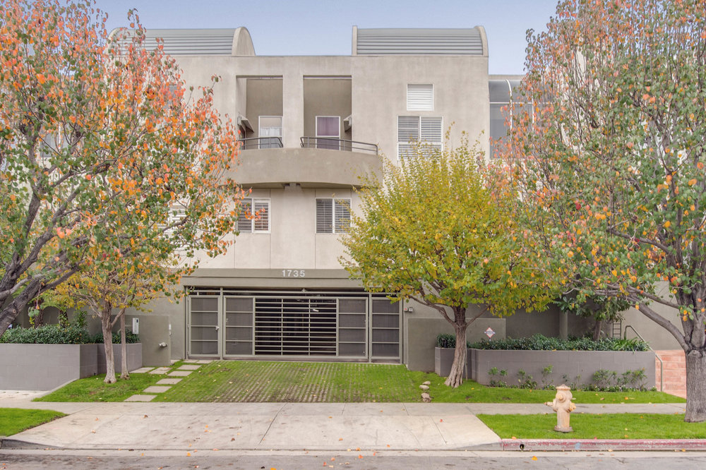 $1,000,000 | 1735 Malcolm Ave #H, Los Angeles