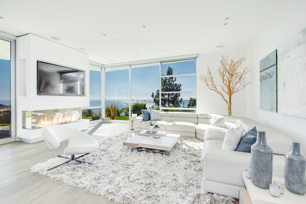 Copy of 001 Living Room 20729 Eaglepass For Sale Lease The Malibu Life Team Luxury Real Estate.jpg
