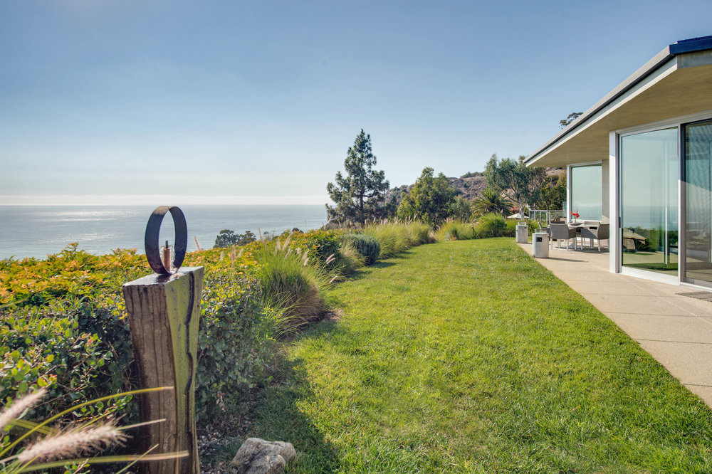 Copy of 001.1 Lawn Ocean View 20729 Eaglepass For Sale Lease The Malibu Life Team Luxury Real Estate.jpg