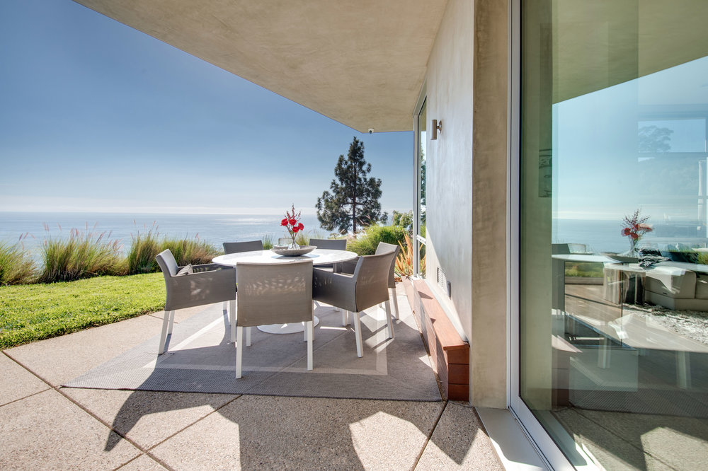 Copy of 001.3 Patio Ocean View 20729 Eaglepass For Sale Lease The Malibu Life Team Luxury Real Estate.jpg