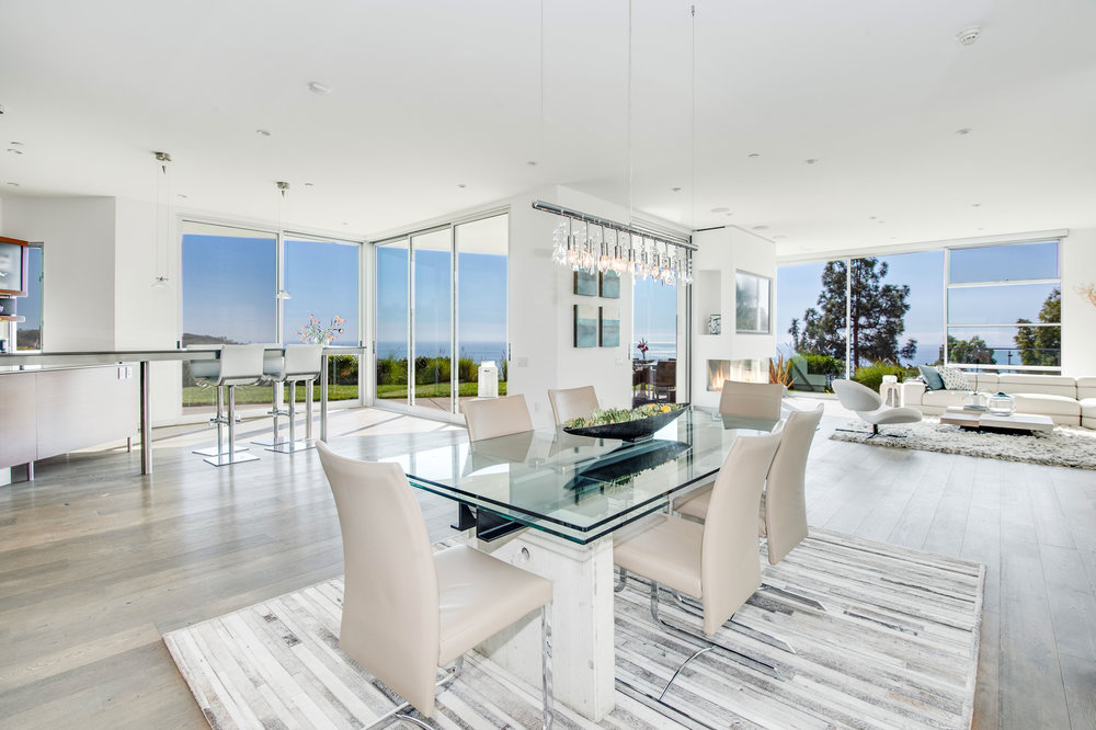 Copy of 002 Dining Room 20729 Eaglepass For Sale Lease The Malibu Life Team Luxury Real Estate.jpg