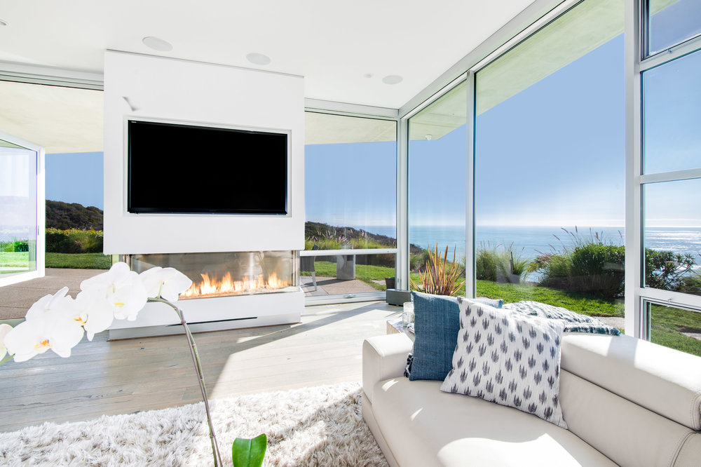 Copy of 001.5 Living Room 20729 Eaglepass For Sale Lease The Malibu Life Team Luxury Real Estate.jpg