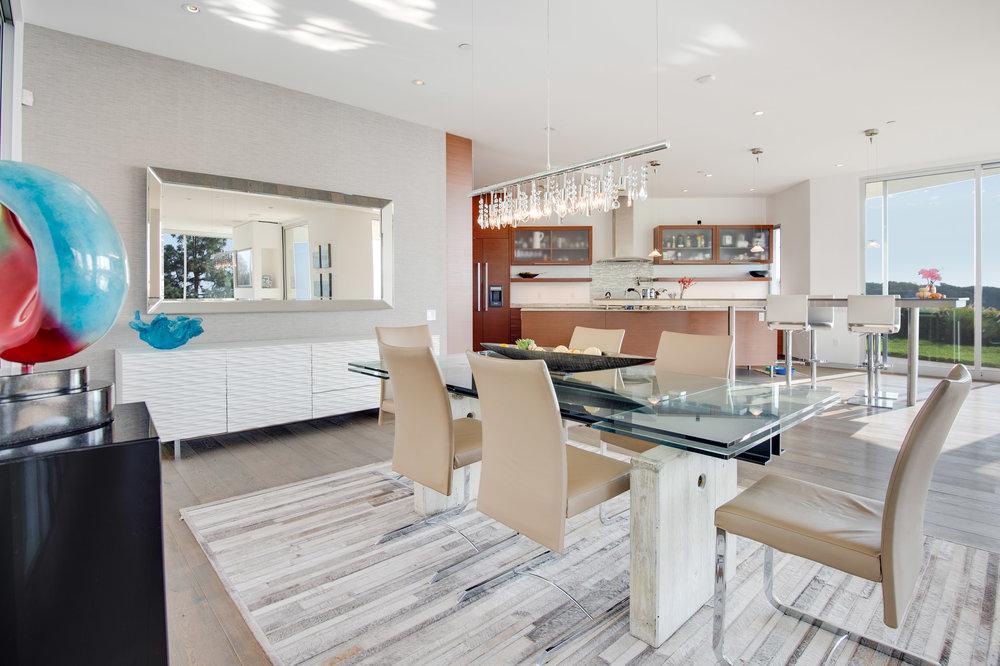 Copy of 002.1 20729 Eaglepass For Sale Lease The Malibu Life Team Luxury Real Estate.jpg