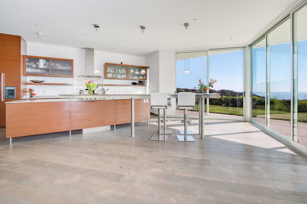 Copy of 003 Kitchen 20729 Eaglepass For Sale Lease The Malibu Life Team Luxury Real Estate.jpg