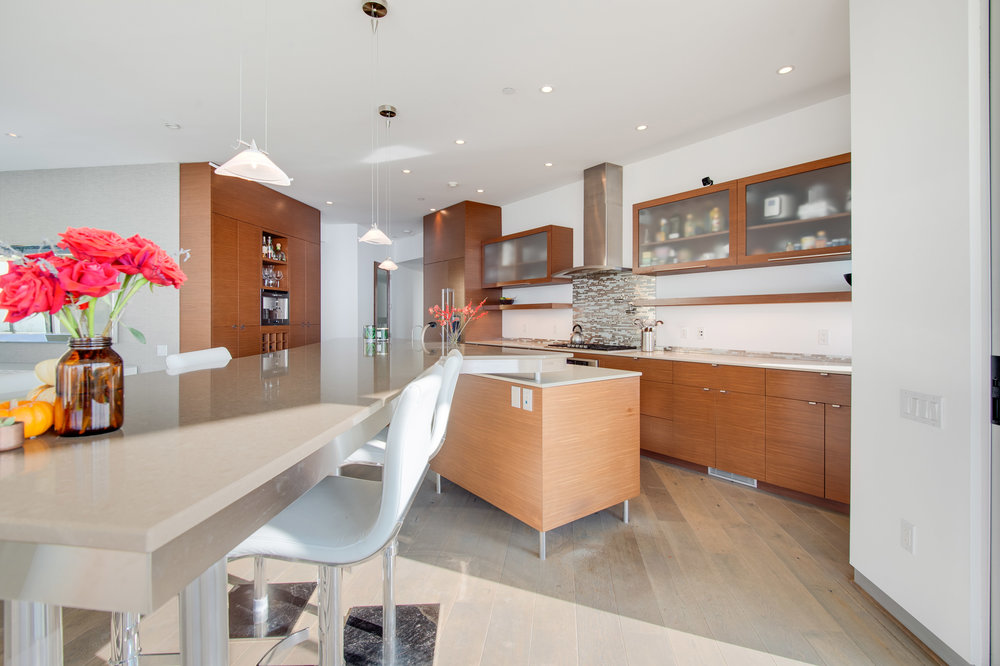 Copy of 003.1 Kitchen 20729 Eaglepass For Sale Lease The Malibu Life Team Luxury Real Estate.jpg