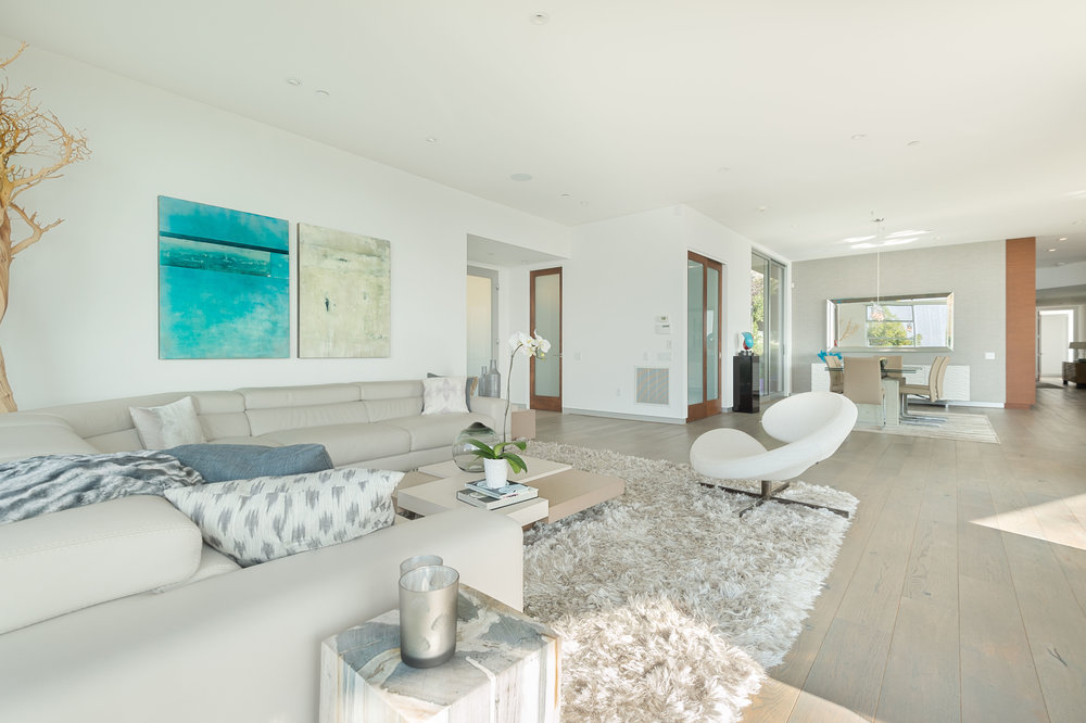 Copy of 009.2 Living Room 20729 Eaglepass For Sale Lease The Malibu Life Team Luxury Real Estate.jpg