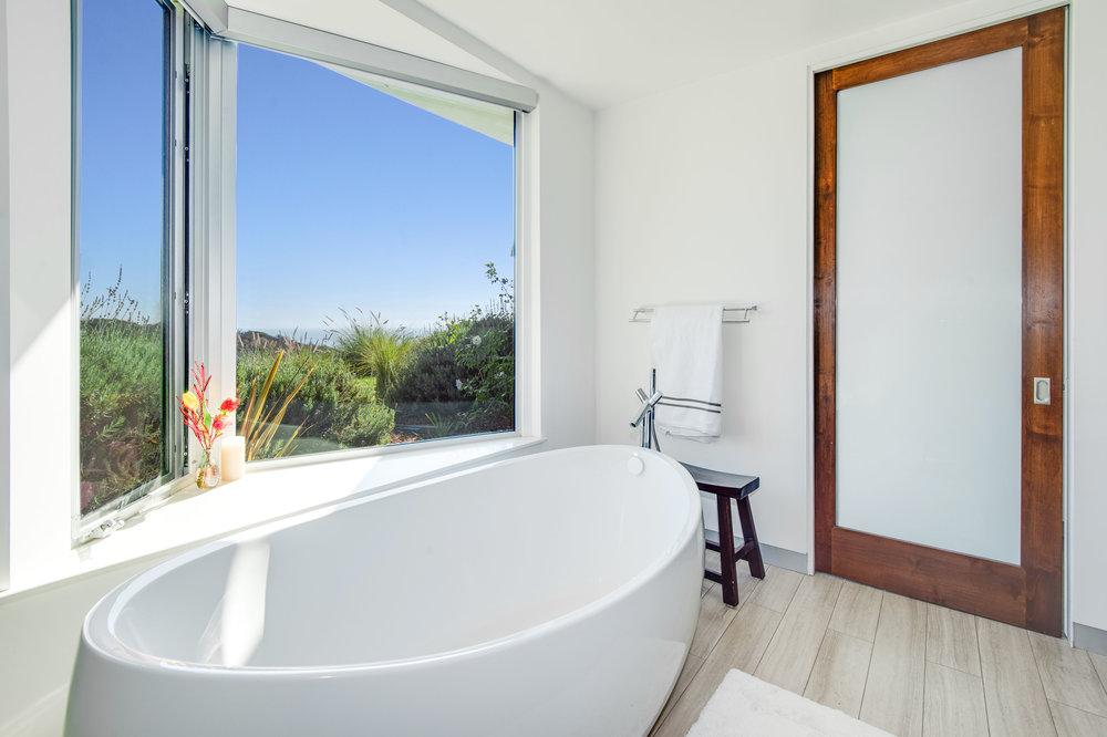 Copy of 011 Bathroom 20729 Eaglepass For Sale Lease The Malibu Life Team Luxury Real Estate.jpg