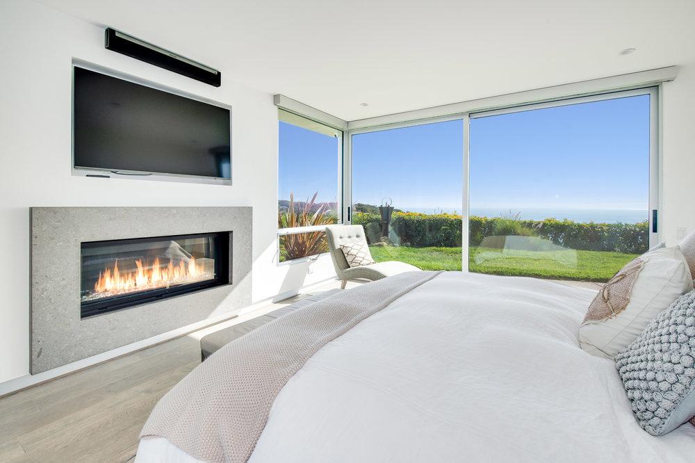 Copy of 010 Bedroom 20729 Eaglepass For Sale Lease The Malibu Life Team Luxury Real Estate.jpg