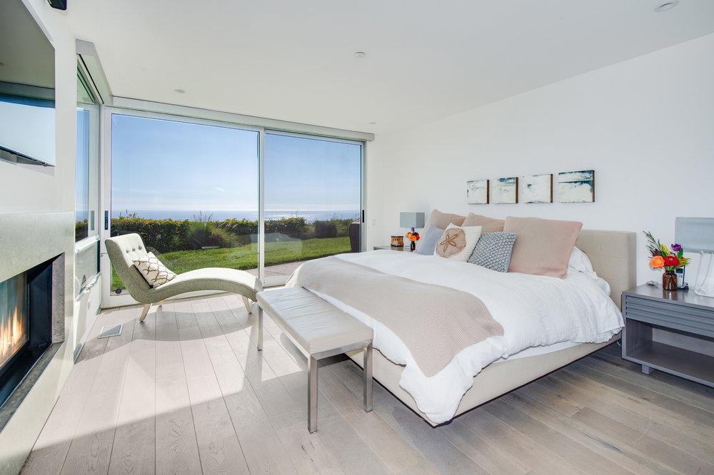 Copy of 012 Bedroom 20729 Eaglepass For Sale Lease The Malibu Life Team Luxury Real Estate.jpg