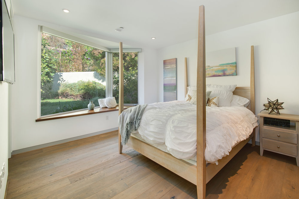 Copy of 012.2 Bedroom 20729 Eaglepass For Sale Lease The Malibu Life Team Luxury Real Estate.jpg