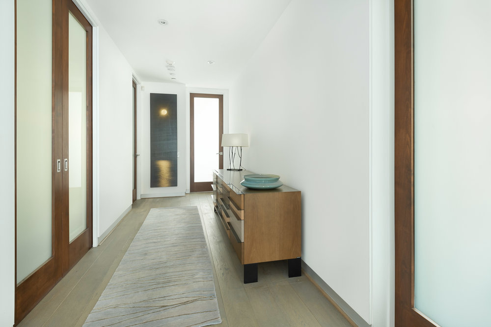 Copy of 013 Hall 20729 Eaglepass For Sale Lease The Malibu Life Team Luxury Real Estate.jpg