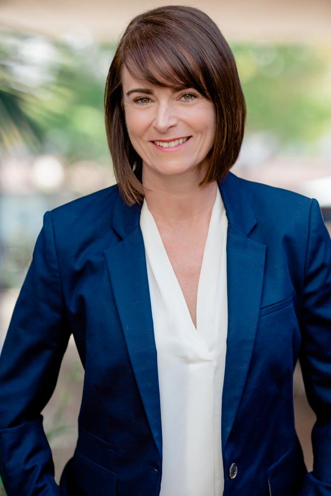 Jennifer Chrisman   Co-Founder, The Malibu Life Team